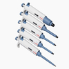 Single-channel Adjustable Volume Mechanical Micro Pipette