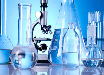 Precautions for the use of volumetric flasks